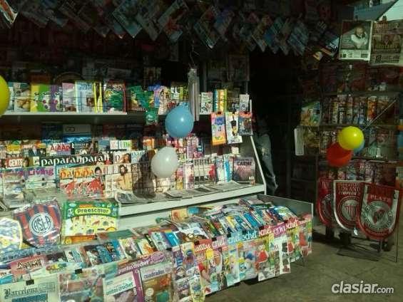 Fotos de Vendo primer oferta razonable parada de diaros las lomitas la mejor de zona sur  3