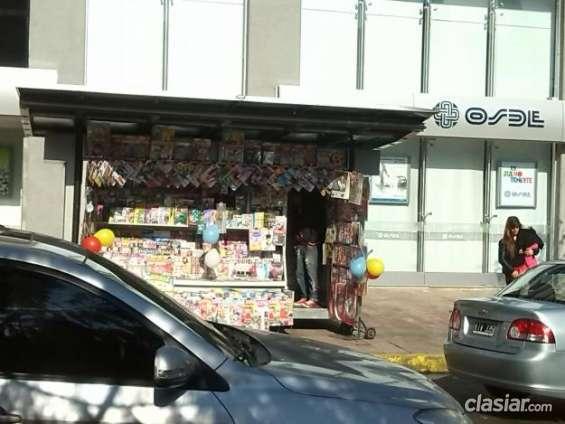 Fotos de Vendo primer oferta razonable parada de diaros las lomitas la mejor de zona sur  5