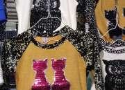 La salada feria - venta online de ropa por mayor y accesorios