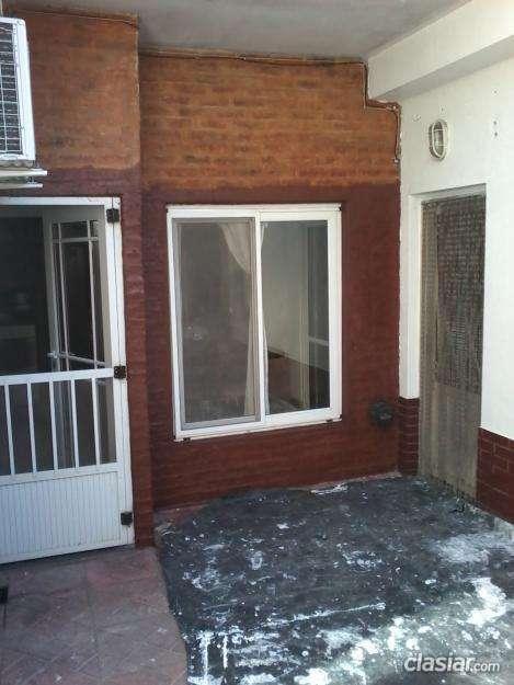 Fotos de Deja hermosa tu casa o refacionala ya!!!!!!!!!!! 1