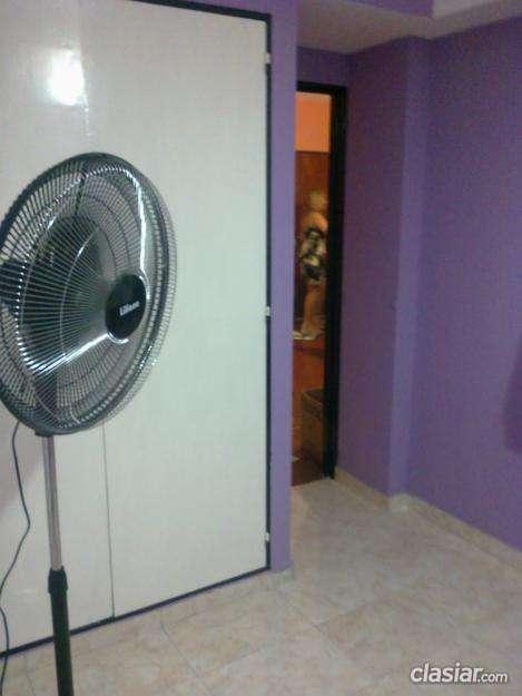 Fotos de Urgente vendo vendo departamento 2 ambientes acepto permuta. 3
