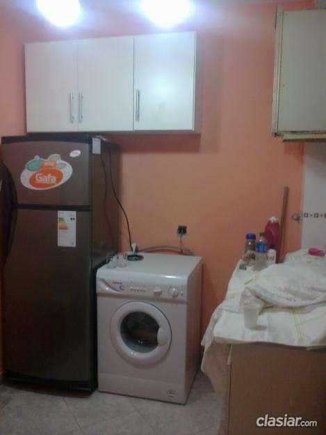 Fotos de Urgente vendo vendo departamento 2 ambientes acepto permuta. 4