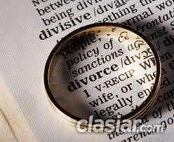 Fotos de Divorcio express de comun acuerdo en capital federal rapido y accesible consulte 2