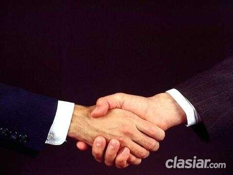 Fotos de Divorcio express de comun acuerdo en capital federal rapido y accesible consulte 3