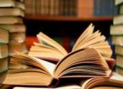 Educación Terciaria y Universitaria: Clases a Domicilio.