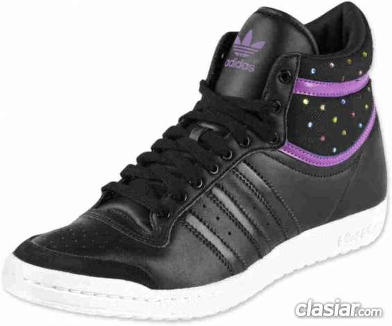 ¡botas adidas women!