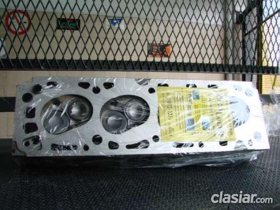 Fotos de Tapa de cilindro ford ranger 2.3/2.5 nafta 1