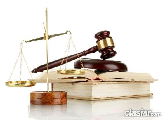 Sociedades comerciales, asesoramiento juridico - sociedadeslegales.com.ar