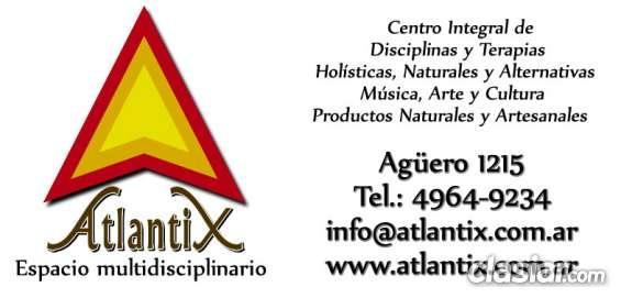 Fotos de Alquiler salas artes marciales,gimnasia,aeróbic,pilates,etc. 2