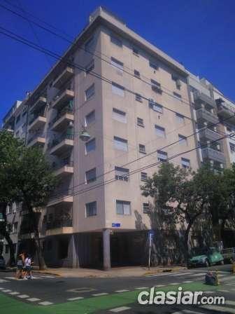 Rincón 700 2 ambientes externos con balcón