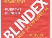 Puertas blindex service te: 1554505747 reparcion y fabricacion rapida