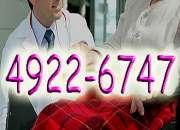 KINESIOLOGO A DOMICILIO 49226747  REHABILITACION FISIOTERAPIA