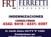 Trabajo Clandestino  PALERMO Puede llamarnos  (43429418)