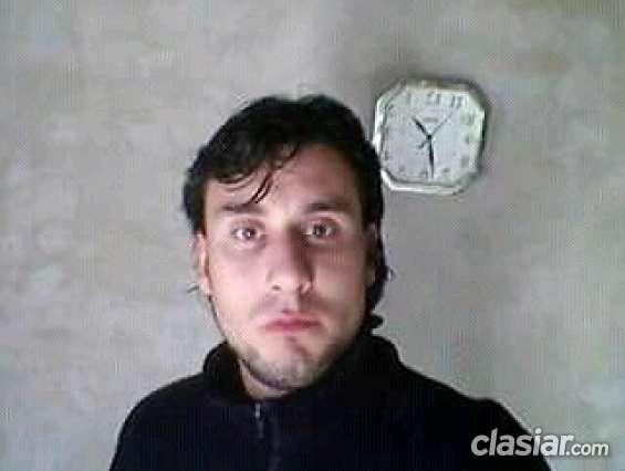 Zapatero aparador maquinista y mesista de ezeiza