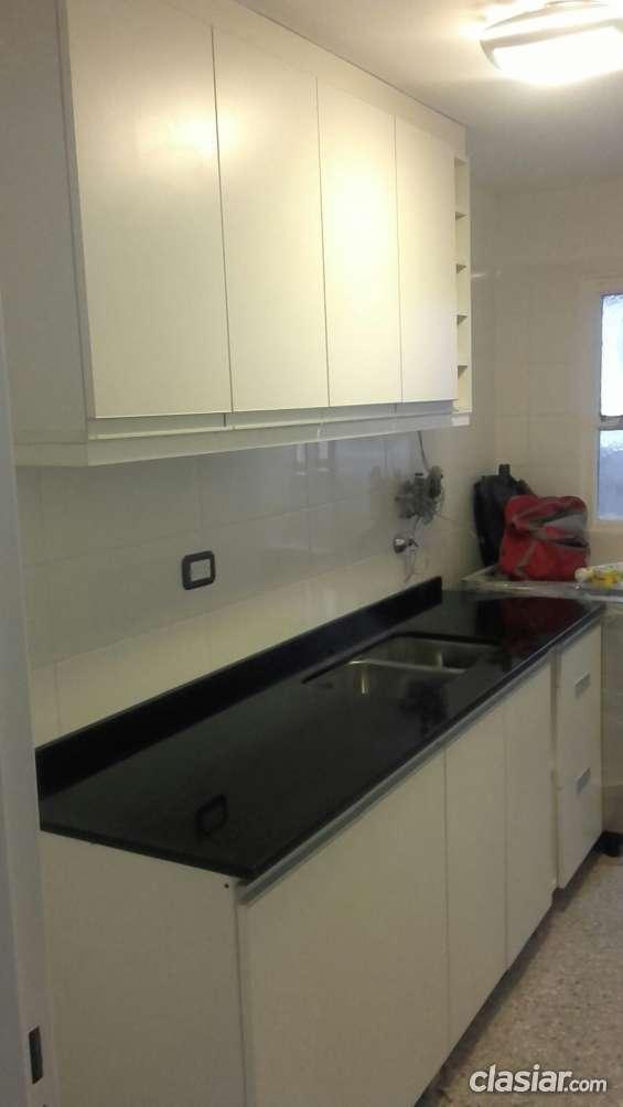 Trabajos de marmoleria y carpinteria a domicilio en buenos aires 1562710460