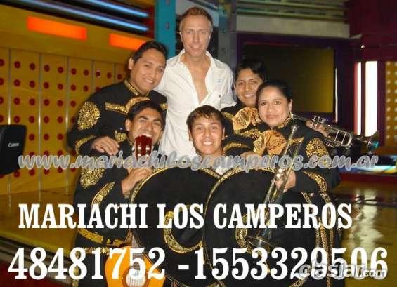 Mariachis en argentina 48481752