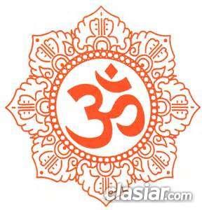 Clases de yoga personalizadas (studio sat-darshanam)