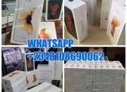WHATSAPP:+2348108690062 SAMSUNG S7 EDGE/NOTE 7 $600, IPHONE 6S/6S+ $400, PS4/XBOX ONE $250