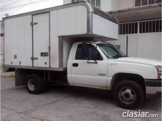 Fletes y mudanzas en munro,carapachay,47273845