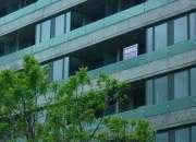 Thedy 100 bis. Monoambiente c-cochera. Condominios del Alto. Loft/Estudio.