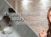 Revestimientos Anti humedad y Decorativos PietraNova