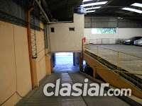 Fotos de Garages de estacionamiento en venta. argentina y en uruguay 3