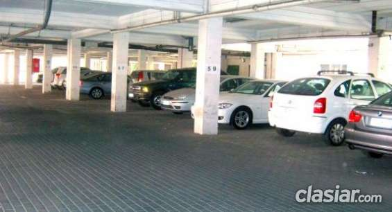 Fotos de Garages de estacionamiento en venta. argentina y en uruguay 2