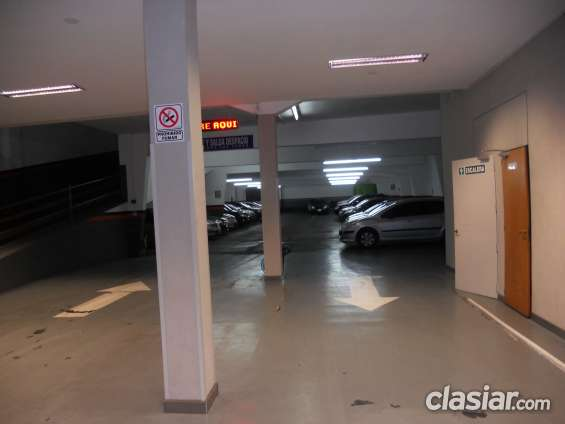 Fotos de Garages de estacionamiento en venta. argentina y en uruguay 4