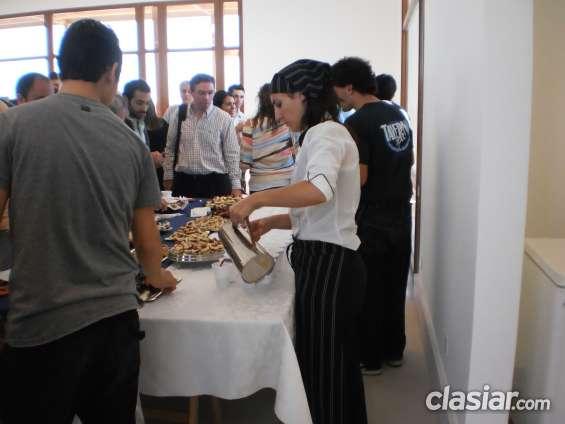 Fotos de Pizza party . alquiler de livings, gazebos - zona sur 3