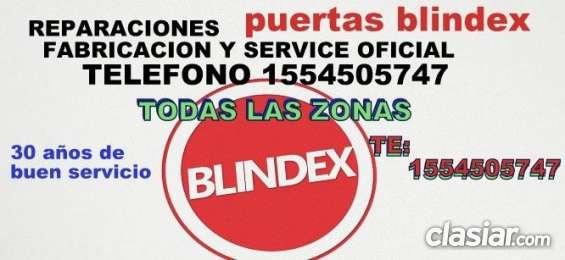 Puertas blindex fabricacion y reparacion te: 1554505747 todas las zonas *recomendado*