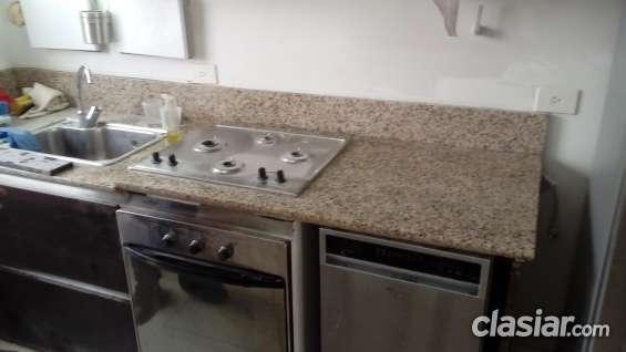 Marmolerias y carpinterias a domicilio en almagro y villa crespo 1562710460