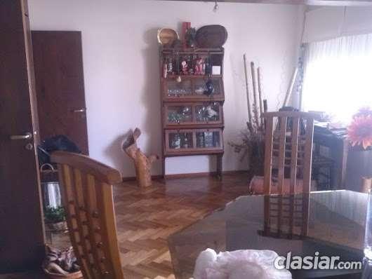 Rosario,hermoso ,dep 3 dor,2 baños,zona parque españa us$ 157000