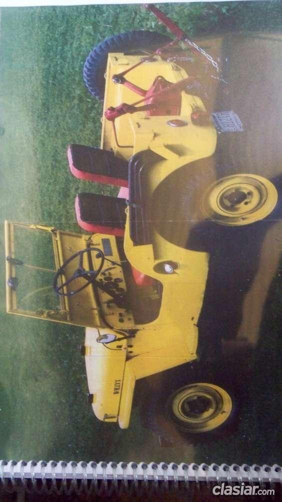 ** manuales automoviles antiguos & clasicos americanos **