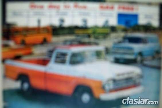 Fotos de ** imagen automotriz ** campañas graficas publicitarias autos 6