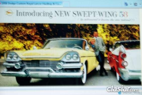 Fotos de ** imagen automotriz ** campañas graficas publicitarias autos 3