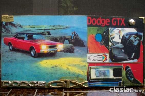 Fotos de ** imagen automotriz ** campañas graficas publicitarias autos 5