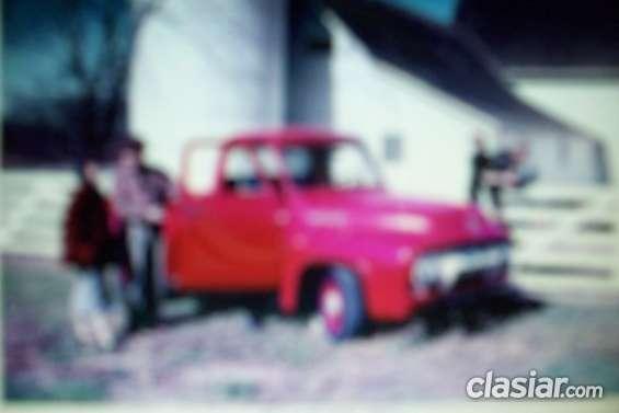 Fotos de ** imagen automotriz ** campañas graficas publicitarias autos 2