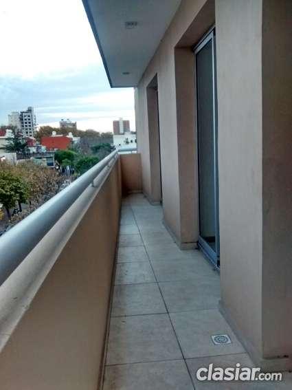 Fotos de Catamarca 3500. dpto de 2 dorm al frente con balcón. categoría. 6