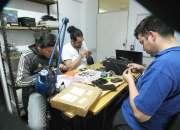 Curso Reparacion de celulares Grupal