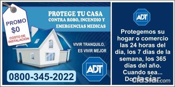Adt 0800-345-2022