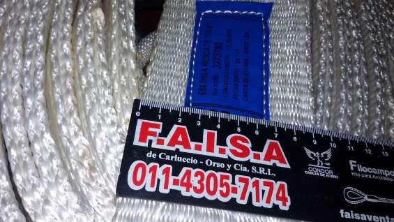 Tel: 011-43057174