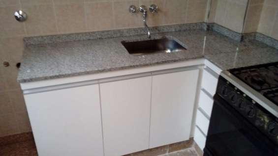 Corte de marmol a domicilio en buenos aires 1562710460