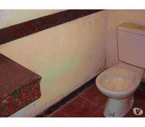2 baños