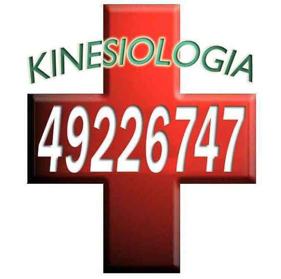 Kinesiologia a domicilio 49226747 kinesiologos a domicilio fisioterapia rehabilitacion