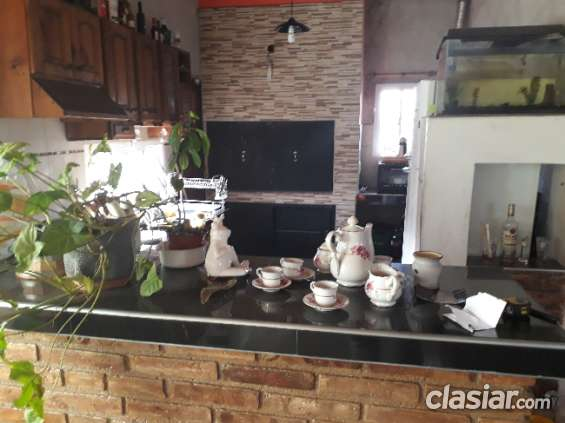 Fotos de Dueño vende casa en guaymallén barrio privado 1000mtrs. 4