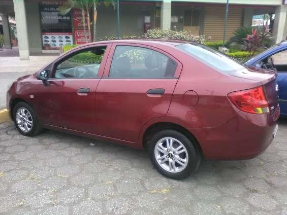 Renta de vehiculos full equipo guayaquil – ecuador virgen rent a car