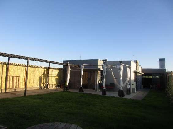 Fotos de Casa moderna, minimalista, funcional 10