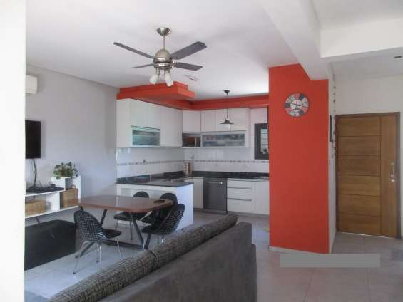 Fotos de Casa moderna, minimalista, funcional 2