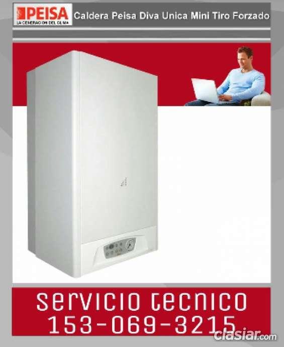 Servicio tecnico calderas peisa belgrano 1530693215