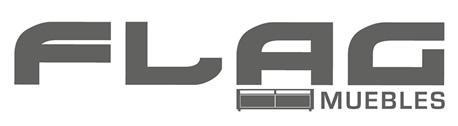 Flag muebles | hogar y profesionales